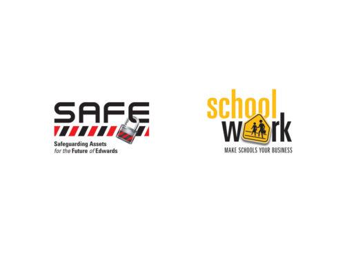 Edwards Financial  /  School Work Funding